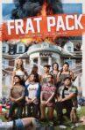 Frat Pack Movie Streaming Online