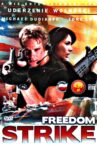 Freedom Strike Movie Streaming Online