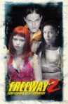 Freeway II: Confessions of a Trickbaby Movie Streaming Online