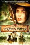 Frenchman's Creek Movie Streaming Online