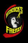 Frenzy Movie Streaming Online