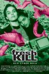 Fresh Kill Movie Streaming Online