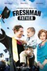 Freshman Father Movie Streaming Online