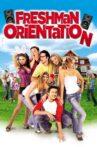 Freshman Orientation Movie Streaming Online