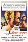 Freud: The Secret Passion Movie Streaming Online