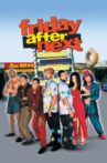 Friday After Next Movie Streaming Online