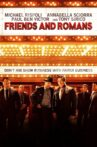 Friends and Romans Movie Streaming Online