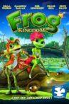 Frog Kingdom Movie Streaming Online