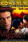 From China with Love Movie Streaming Online