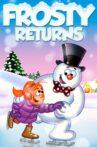 Frosty Returns Movie Streaming Online