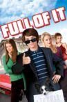 Full of It Movie Streaming Online