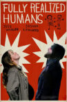 Fully Realized Humans Movie Streaming Online