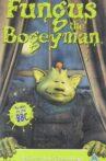 Fungus The Bogeyman Movie Streaming Online