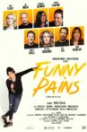 Funny Pains Movie Streaming Online
