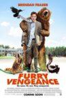 Furry Vengeance Movie Streaming Online