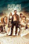 Future World Movie Streaming Online