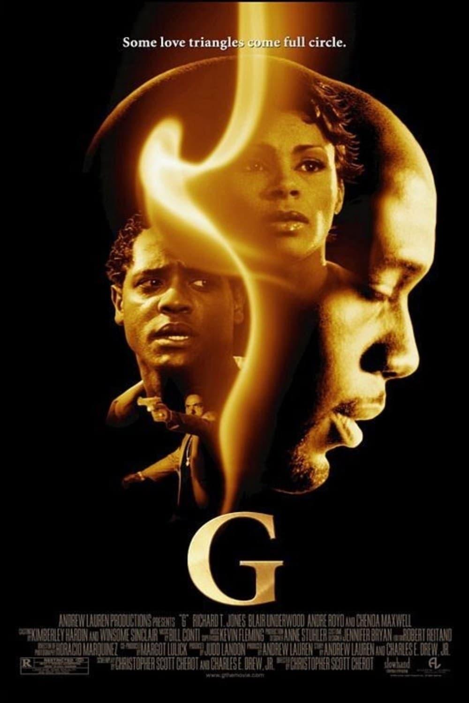 G Movie Streaming Online