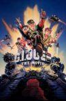 G.I. Joe: The Movie Movie Streaming Online