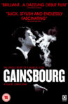 Gainsbourg: A Heroic Life Movie Streaming Online