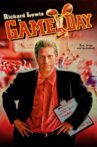 Game Day Movie Streaming Online
