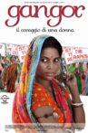 Gangor Movie Streaming Online