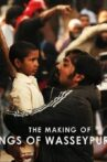 Gangs of Wasseypur - Making Uncut -  The Roots of Revenge from Wasseypur Movie Streaming Online