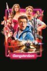 Gangsterdam Movie Streaming Online