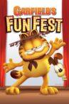Garfield's Fun Fest Movie Streaming Online