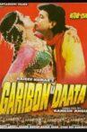Garibon Ka Daata Movie Streaming Online