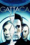 Gattaca Movie Streaming Online
