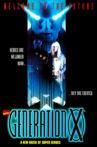 Generation X Movie Streaming Online