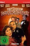 Genghis Cohn Movie Streaming Online
