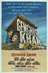 Genghis Khan Movie Streaming Online