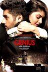 Genius Movie Streaming Online
