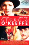 Georgia O'Keeffe Movie Streaming Online