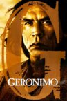 Geronimo: An American Legend Movie Streaming Online