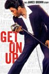 Get on Up Movie Streaming Online