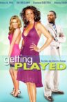 Getting Played Movie Streaming Online