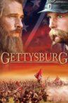 Gettysburg Movie Streaming Online