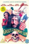 Ghost in the Noonday Sun Movie Streaming Online