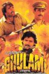 Ghulami Movie Streaming Online