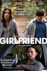 Girlfriend Movie Streaming Online
