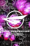 Girls' Generation -Girls & Peace- Japan 2nd Tour Movie Streaming Online