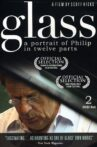 Glass: A Portrait of Philip in Twelve Parts Movie Streaming Online