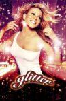 Glitter Movie Streaming Online