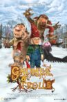 Gnomes and Trolls: The Secret Chamber Movie Streaming Online