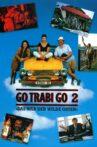 Go Trabi Go 2 - Das war der wilde Osten Movie Streaming Online
