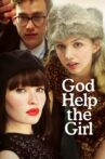 God Help the Girl Movie Streaming Online