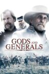 Gods and Generals Movie Streaming Online