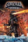 Godzilla 2000: Millennium Movie Streaming Online